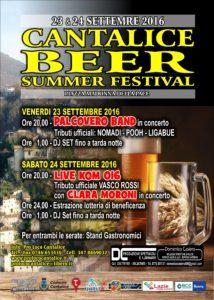 beer-festival-locandina